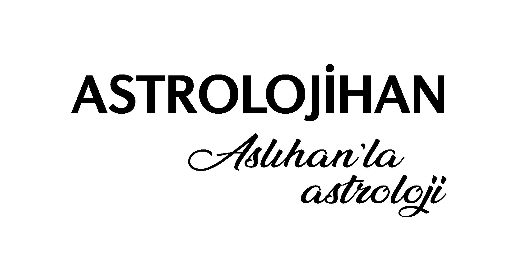 astroloji-02